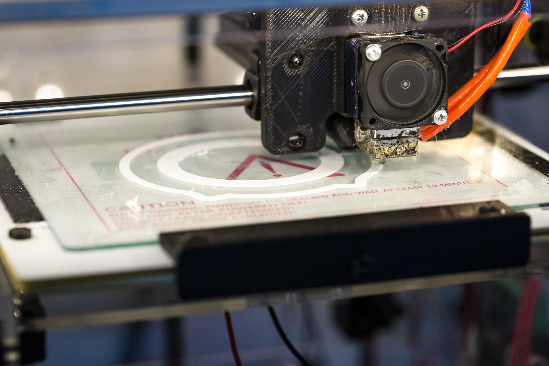 3Dプロデュース・サービス